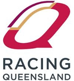 Logo for qld racing.jpg